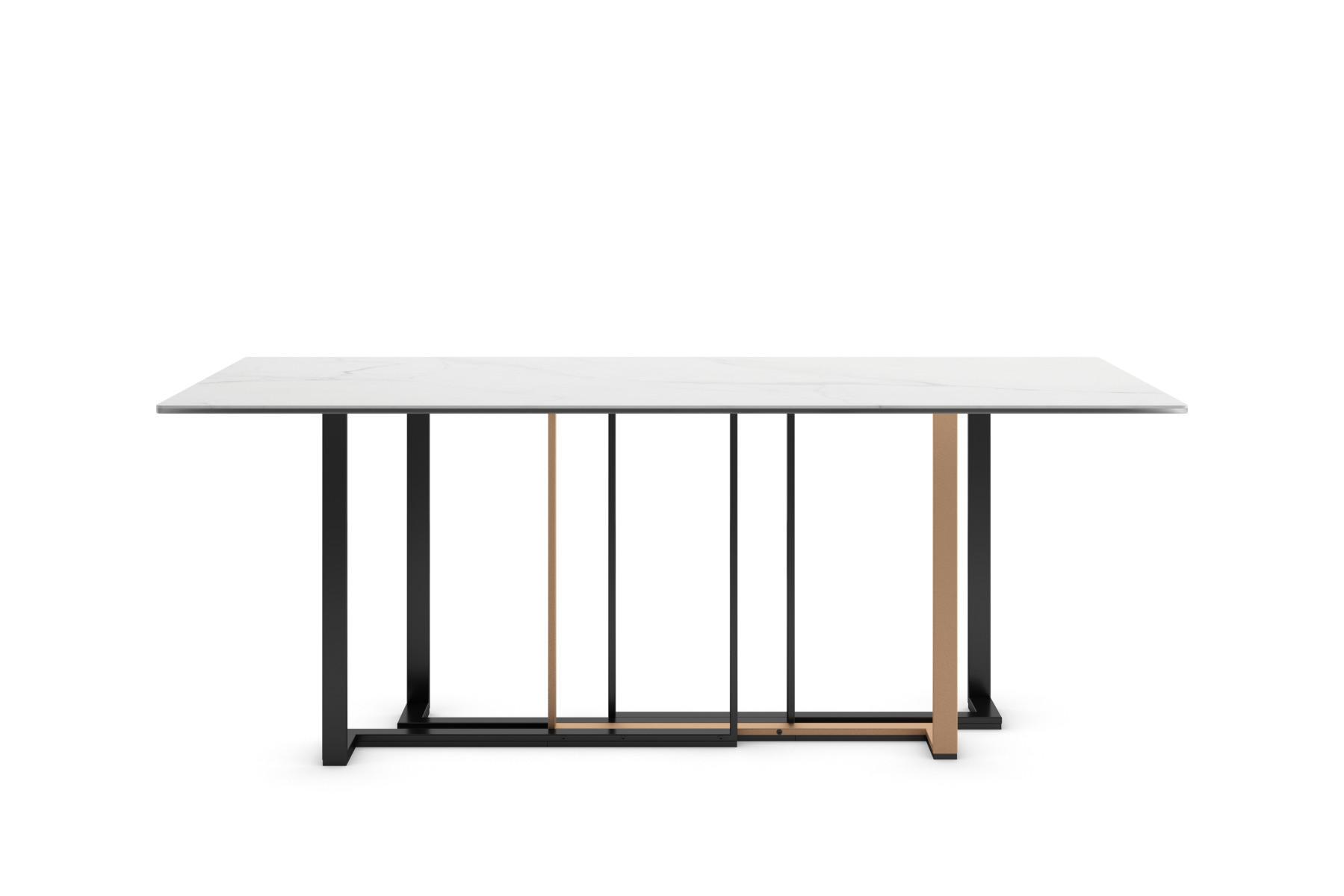 ACCADEMIA<br>TABLE